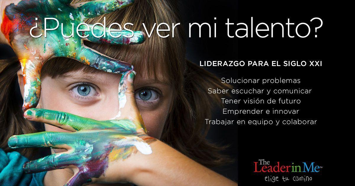 Curso práctico 7Hábitos en Sevilla. 5 y 6 de Julio, 2017.