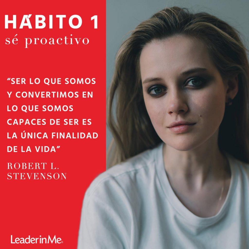 Habito_1_se_proactivo